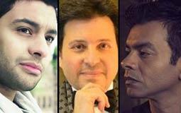 """#سباق_الأغاني.. الأغاني الأكثر شهرة على """"YouTube مصر"""" في نهاية الأسبوع الـ 50"""