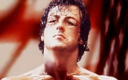 أفلام الملاكمة.. حين هزم روكي بالبوا بطلنا القومي بالضربة القاضية