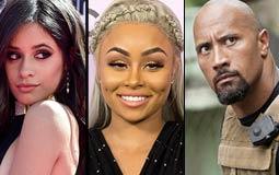 فن 2017 - أبرز خلافات المشاهير في عام 2017 .. نشر صور إباحية واتهامات متبادلة