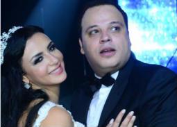 تامر عبد المنعم ينفصل عن زوجته بعد سنة وأربعة أشهر