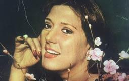 (في الفن زمان) - شمس البارودي في حوار منذ 40 عاما.. تتحدث عن زوجها حسن يوسف وماذا تعلمت منه