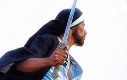 """بالصور والفيديو - 9 علامات مميزة في الإعلان الدعائي لفيلم """"الكنز"""" لمحمد رمضان .. آمال بإعادة اكتشاف محمد سعد"""