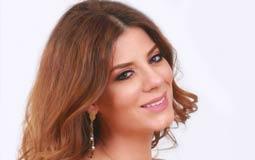 بهاء الكافي تكشف سرا غير متوقع عن رشاقتها