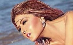 ١٠ أغنيات أثبتت بها سميرة سعيد أن قوة المرأة في مشاعرها