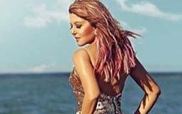 """#عودة_سميرة- ٧ وجوه قديمة في ألبوم """"عايزة أعيش"""""""