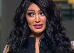 سالي عبد السلام تهنئ إبراهيم فايق ببرنامجه الجديد قبل إنطلاقة بـ 3 ساعات