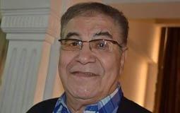 بالفيديو في ذكرى ميلاده الـ 76- سعيد طرابيك كان مدركا لوفاته في آخر لقاءاته؟