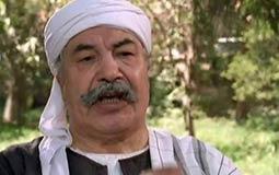 ما لا تعرفه عن سعيد طرابيك في ذكرى ميلاده- كان يتمنّى تجسيد هذه الشخصية وهكذا أظهر وفاؤه لأحمد فؤاد نجم في جنازته