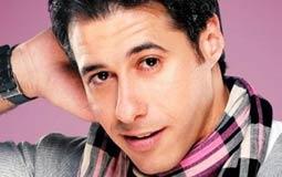 بالفيديو- مواقف طريفة في Live أحمد السعدني مع جمهوره