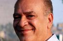 صلاح عبد الله حصل على نسبة 79% والتحق بعدها بكلية