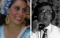 كنوز المسرح المصري تواجه خطر الملل بعد عرضها ل 40 عيد متتال