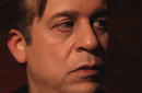 """بشير الديك: رفضت كتابة سيناريو """"الصفعة"""" لأن القصة ليست بطولية"""