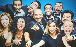 صورة- عمرو سلامة يعلن موعد أول حلقة من Saturday Night Live