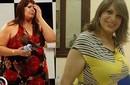 """نورا السباعي تدافع عن ظهورها في إعلان دواء التخسيس """"الممنوع"""""""
