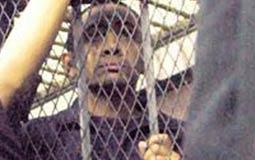 بالصور: كيف قضى نجمك المفضل حياته داخل السجن؟