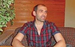 """المؤلف محمد رجاء يتحدث عن أسباب نجاح """"الطوفان"""""""