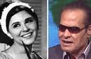 نافذة على Youtube: جمعة الشوان يكشف زواجه من سعاد حسني عرفيا
