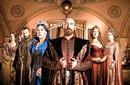 شارك برأيك: هل ستتابع المسلسلات التركية رغم دعوات مقاطعتها؟