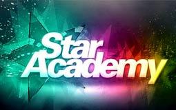 ستار أكاديمي11- هل يكون علي وهايدي ضحية انسحاب المعلن الرئيسي أم يعودا معا للأكاديمية؟