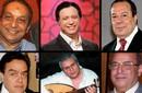 6 مرشحين على مقعد نقيب الموسيقين