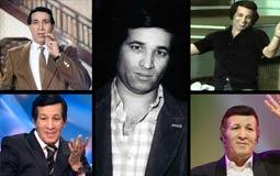 """بالفيديو في ذكرى ميلاده الـ 79- لهذا يستحق سعيد صالح لقب """"ملك الخروج عن النص"""".. قلّد مبارك وسخر من الانفتاح الاقتصادي"""