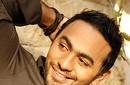 """تامر حسني """"أسطورة القرن"""" من """"بيج أبل"""" أوورد"""