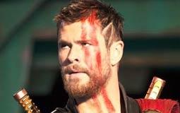 بالفيديو- الإعلان الدعائي لـ Thor: Ragnarok يحقق أرقام قياسية ويتخطى هذه الأفلام