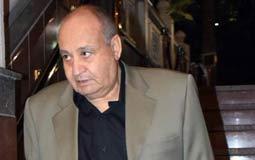 وحيد حامد: رؤساء مصر لم يخونوا الوطن.. وبعض أفلامي لست راضيا عنها