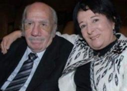 زوجة محفوظ عبد الرحمن تتراجع عن رفع دعوى قضائية بعد تصريحات منسوبة إليه حول زواج أم كلثوم السري