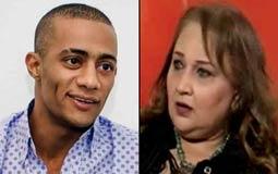 ماجدة خير الله تهاجم أفلام محمد رمضان بعد تصريحاته حول إسماعيل ياسين
