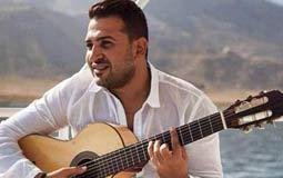 بالفيديو- تامر حسين: العمل مع عمرو دياب يغنيني عن الغناء