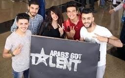 تعرف على مواعيد تجارب الأداء لـ Arab's got talent في أوروبا