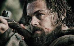 بعد تسريب نسخ نقية من أفلام الأوسكار مئات الآلاف يقبلون على تحميل The Revenant و Hateful Eight