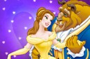 Beauty And The Beast 3D في مصر