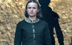 مسلسل Game of Thrones – حلقة No One جيدة ولكن