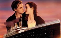 منها Titanic وGladiator.. أخطاء لم تلاحظها في أفلام حائزة على الأوسكار