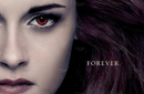 Twilight-Saga-part2