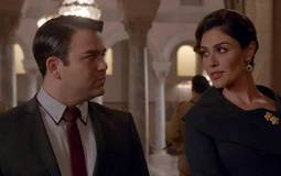 """بعد ظهور بسمة في مسلسل Tyrant.. هذا كل ما تريد معرفته عن """"الطاغية"""""""