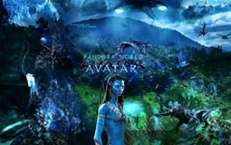 خبر غير سار لعشاق Avatar يعلنه جيمس كاميرون