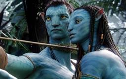 المحطة الثامنة والأخيرة.. جيمس كاميرون: استغرق منه 15 عاما لخلق عالم Avatar
