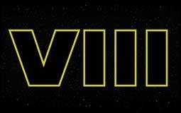 بدء تصوير الجزء الثامن من Star Wars وهؤلاء الثلاثة ممثلين من بين أبطاله