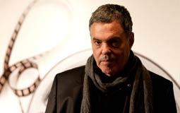 """المخرج الاسرائيلي عاموس جيتاي عن """"رابين.. اليوم الأخير"""": محاولة للحفاظ على الحلم"""