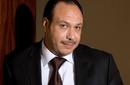بالفيديو- 10 بصمات لخالد صالح في السينما المصرية
