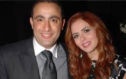 بالفيديو- رغم نفي أحمد السقا لانفصاله عن زوجته.. ET بالعربي مازال يؤكد خبر الطلاق