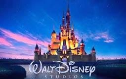 شركة Disney تسجل رقما قياسيا بسبب هذه الأفلام