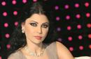 المركز الـ 28: النجمة اللبنانية هيفاء وهبي