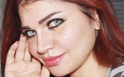 """ياسمين الخطيب تعلن انضمامها لـ """"جمعة الأرض"""": أنا في طريقي لوسط البلد"""