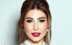 بالفيديو- يارا تستعين بجمهورها لاختيار أغاني مهرجان موازين
