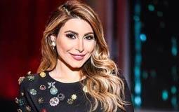 أبرز 14  تصريحا من المطربة يارا لعمرو أديب: أحب ميسي وفخورة بمحمد صلاح وأخاف من الزواج