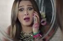 """بالفيديو: ياسمين عبد العزيز تفاضل بين عريسين في إعلان """"جوازة ميري"""""""
